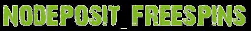 nodeposit-freespins.com